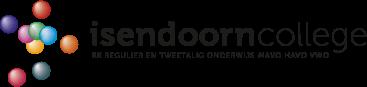 logo-isendoorncollege