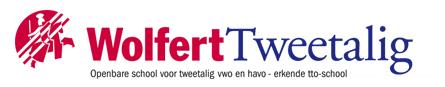 wolfert tweetalig